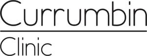 Currumbin Clinic