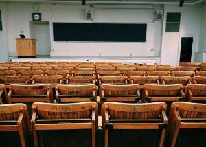Strengthen Mental Health for Exams