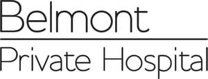 belmont-private-hospital