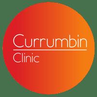 currumbin-clinic