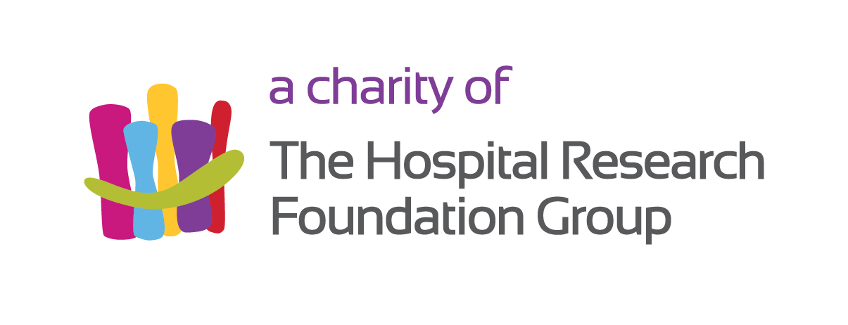 hospital-research-foundation-group