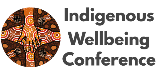 Indigenous Conference