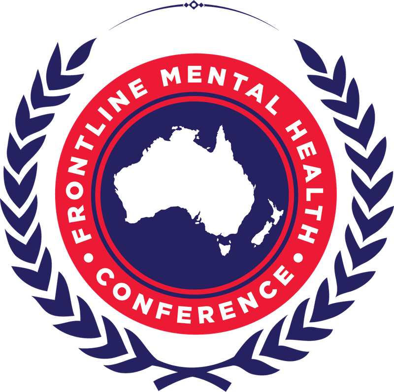 Frontline Mental Health