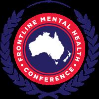 Frontline Mental Health Conference