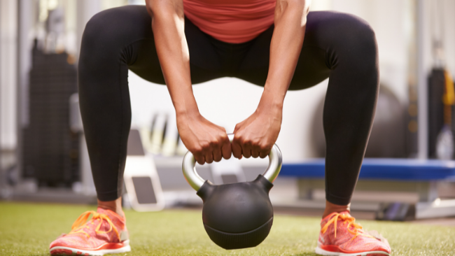 3 Ways Your Physical Fitness Habits & Mental Health Are Connected