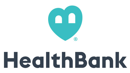 HealthBank-Logo-Primary-Colour-RGB-web