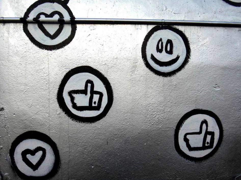 Is Social Media Really Bad for Mental Health?