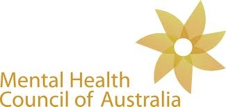 Recognition and Respect: Report on Mental Health Carers 2012