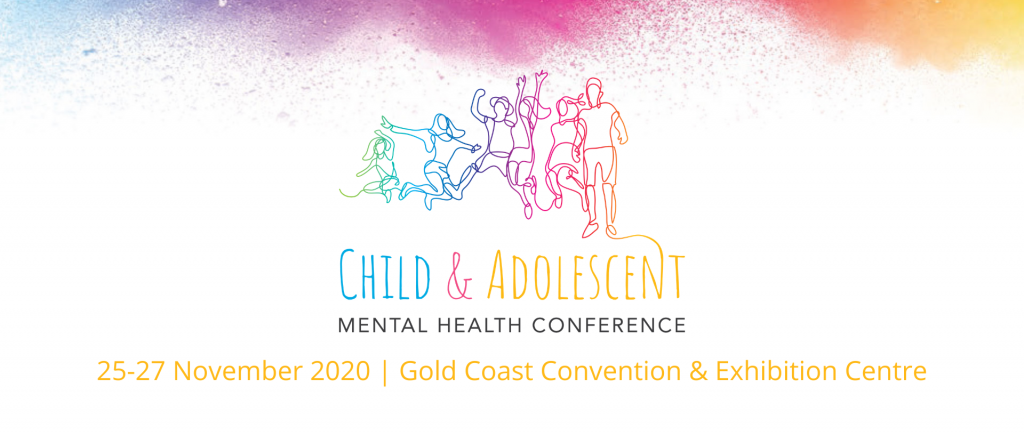 Child Wise - Consulting, Coaching & Accreditation Services Delivered Across Australia