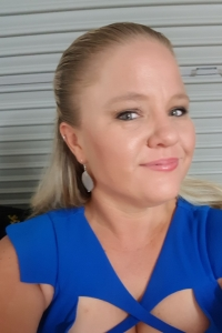 Interview with: Rianon Wright, ANZMH Association Study Grant Recipient