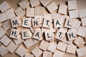 How Mental Health Apps Can Be an Alternative Therapy