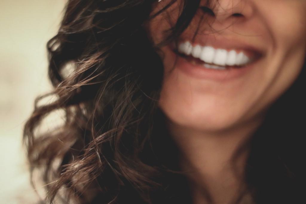 Links Between Oral Hygiene And Mental Health