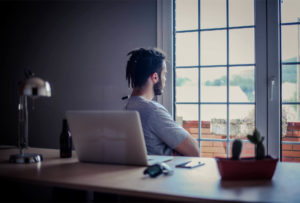 How To Manage Mental Health & Remote Working