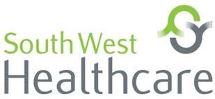Job Availability: Executive Director, Mental Health Services