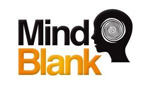MindBlank