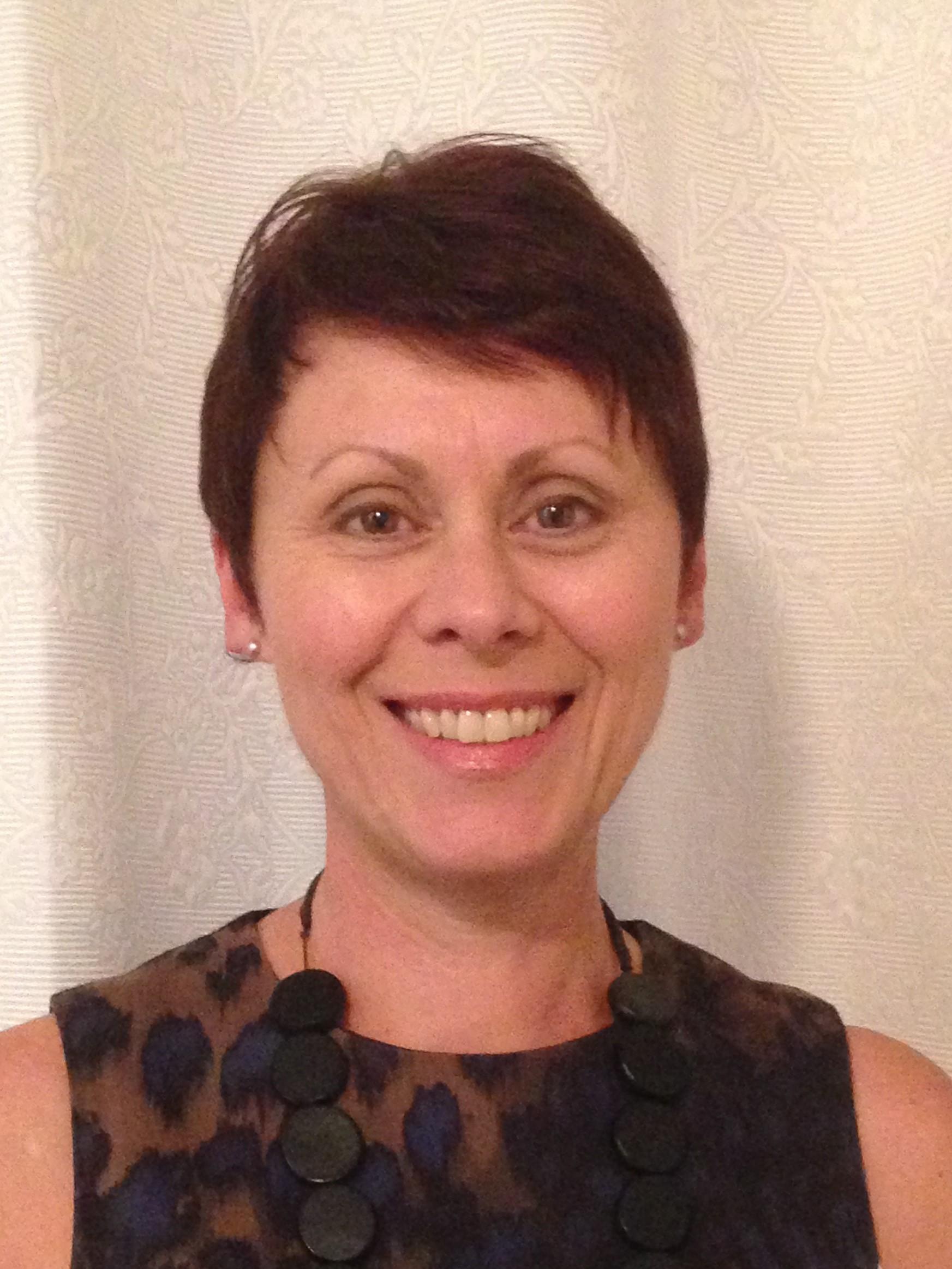 Dr Samantha Batchelor