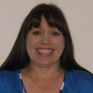Ms Sandra Batistich