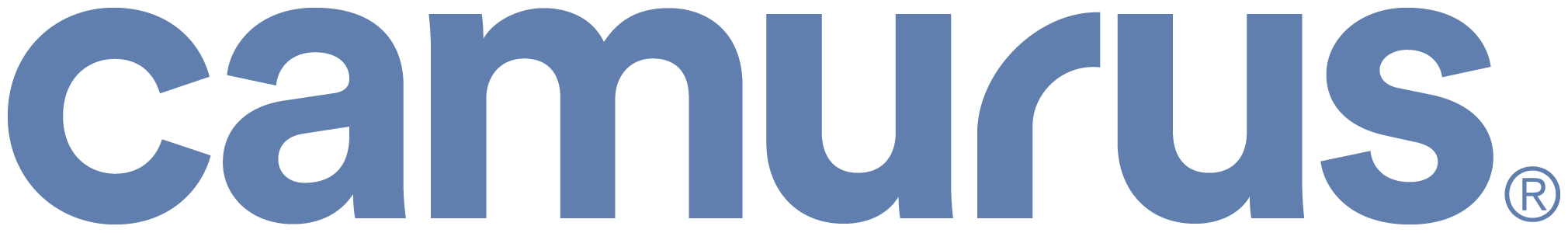 camurus-logo_enrad_rgb