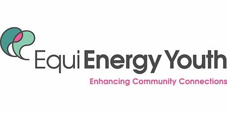 EquiEnergy