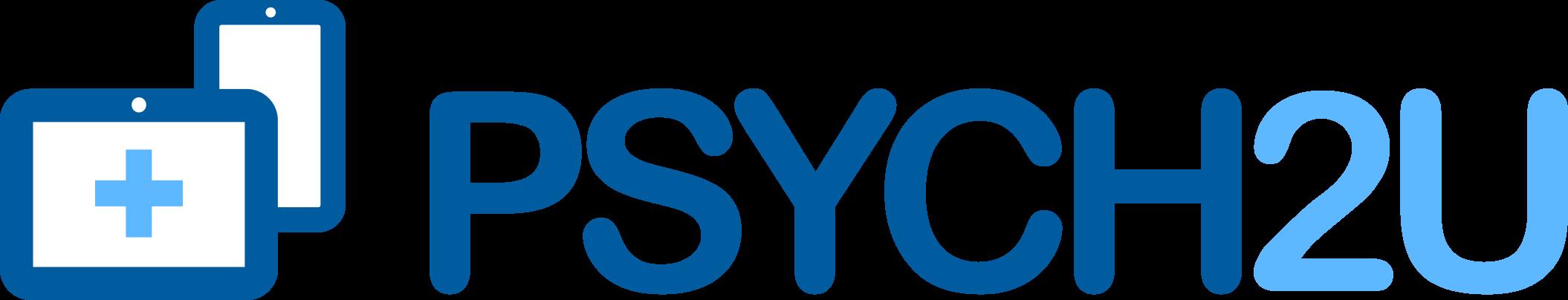 Psych2u