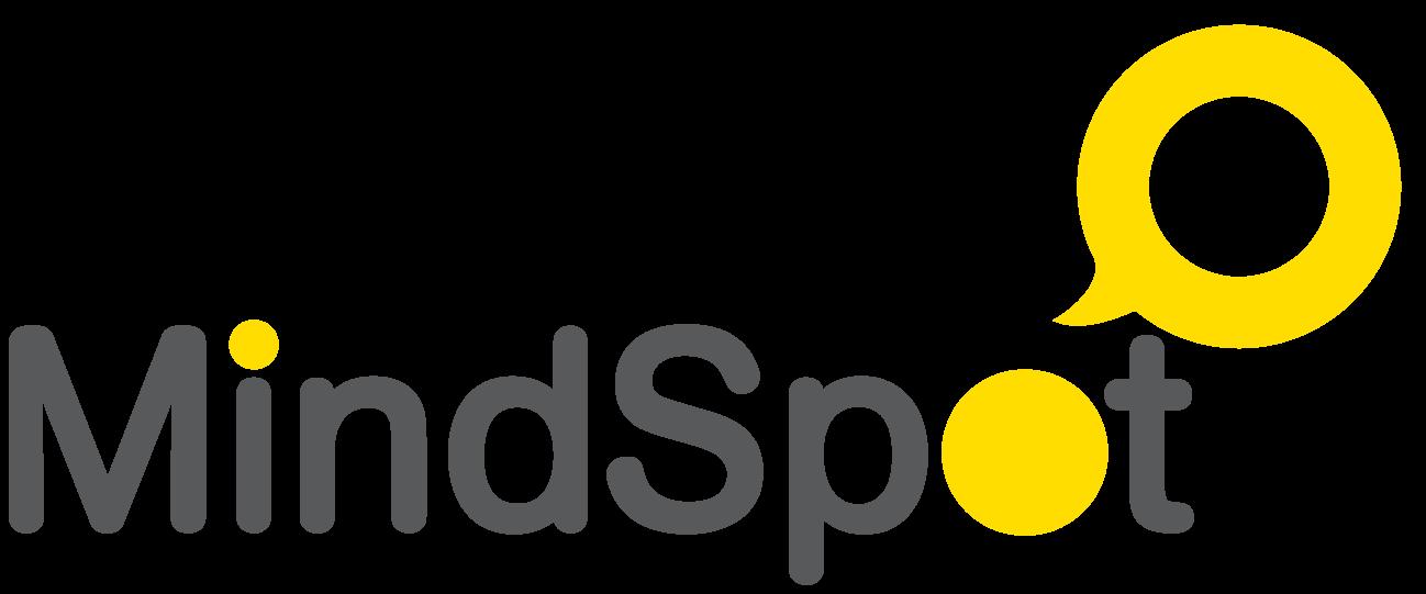 Mindspot