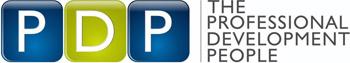 pdp-the-professional-development-people-logo