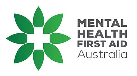 social-logo-mhfa