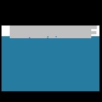 som-logo-square-200px